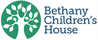 Bethany Children's House